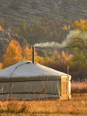 ger-camp-mongolia.jpg