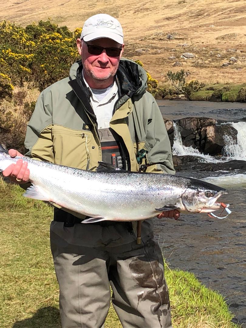 Delphi Salmon 18lbs12ozs.jpg