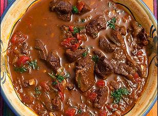 Spanish Vension Stew.jpg