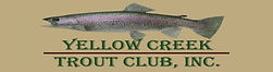 YellowCreekTrout-768x202.jpg