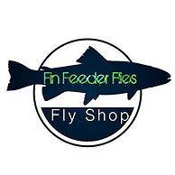 FinFeederFliesFlyShop.png