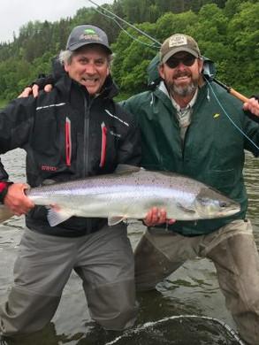 mark_ledges_atlantic_salmon-550x413.jpg