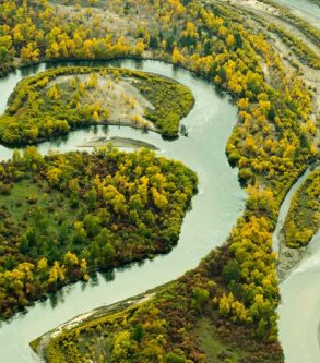 mongolia-fishing-river-mike-greener-500x
