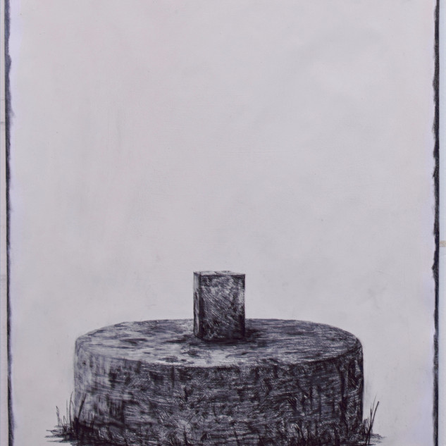 Millstone 3