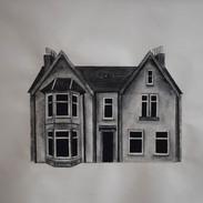 The Neighbour Hollows 4