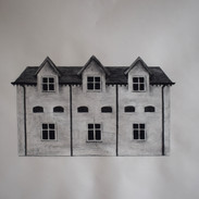 The Neighbour Hollows 2