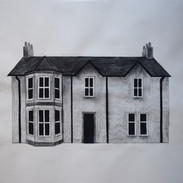 The Neighbour Hollows 7