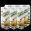 Thumbnail: Fevo Fruity (Pack of 6)