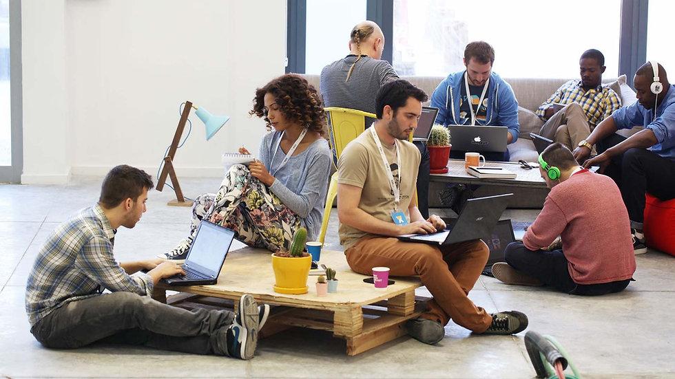 Startup Founders low.jpg