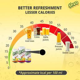 calories chart1.jpg