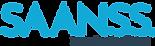 saanss logo.png