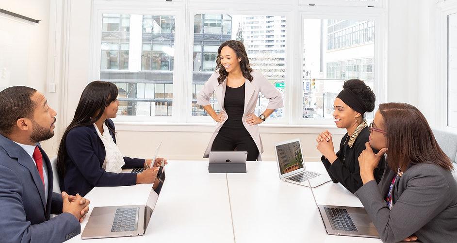 people-having-a-meeting-in-an-office.jpg