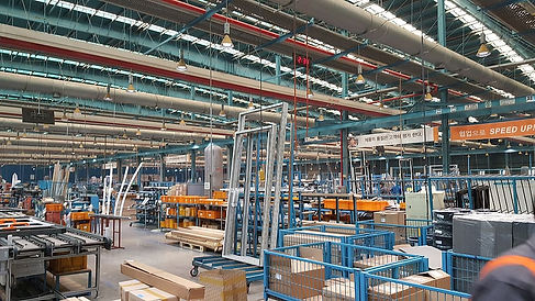 industry-warehouse-steel.jpg