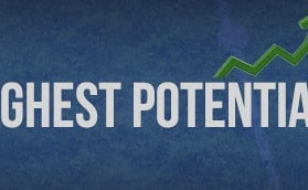 Highest Potential