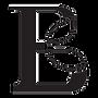 EB_logo_LARGE.png