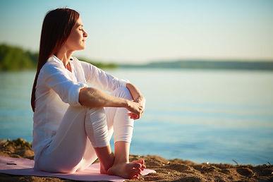 relaxed-woman-enjoying-sea1.jpg