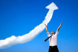 12   Mantras   to   Transform    Failure   into   a   Success-Launcher!