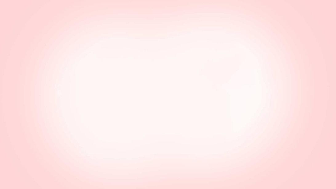 Cranberrybackground-min-min n.jpg