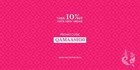 qamaash banner3.jpg