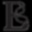 EB_logo_LARG1.png