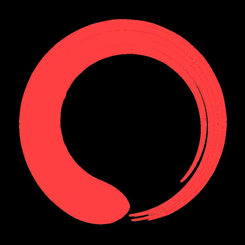 Enso%20circle_edited.png