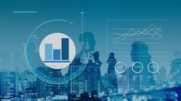 business-data-analysis 1.jpg