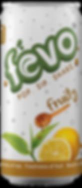 Lemoncan.png