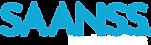 saanss logo1.png