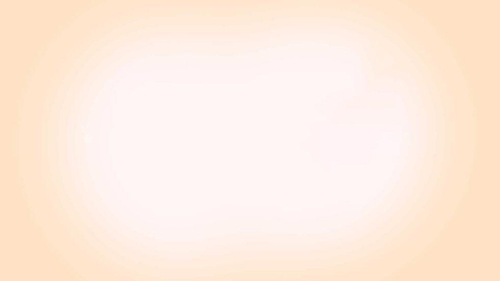 Lemonbackground-min-min n.jpg