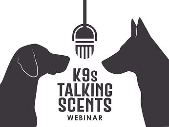 TalkingScentsWebinar_Black&White-01.jpg