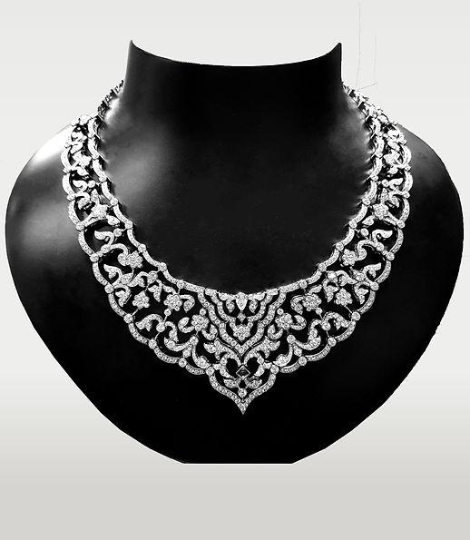 necklace%20(1)_edited.jpg