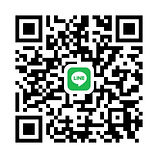 Line ID.jpg