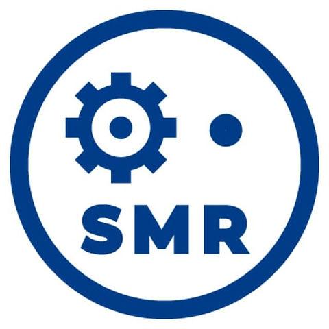 smr_logo.jpg