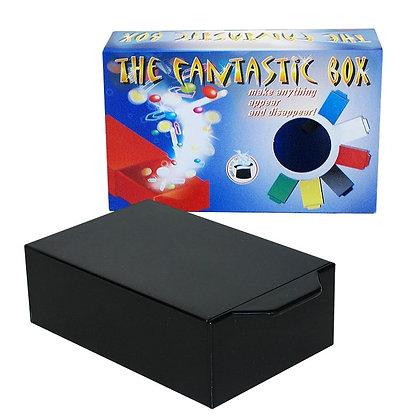 Fantastic Box