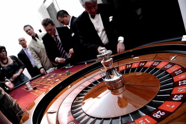 Casino 4.jpg