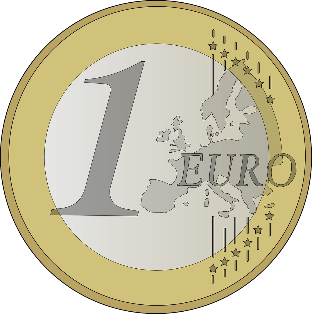 coin-155597_1280.png