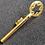 Thumbnail: Golden Key