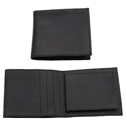 Himber Wallet - New model