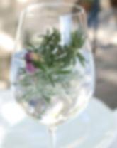 gin-3714701_1920.jpg