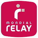 Mondial relay.png