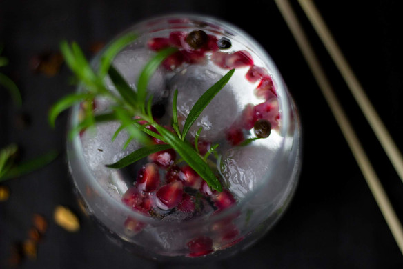 cocktail-2098458_1920.jpg