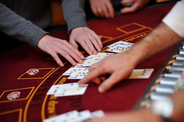 Casino 3.jpg