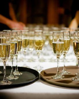 drinks-1283608_1920 (1).jpg