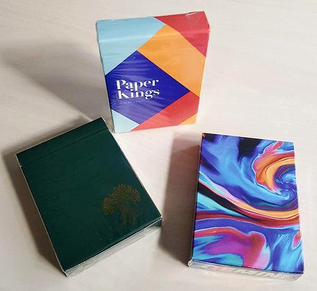 Pack avantage - 3 jeux