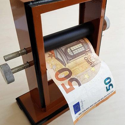 Money Printer - Big