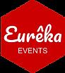 Logo_Eurêka.png