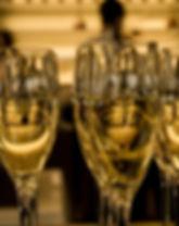 champagne-583410_1920 (1).jpg