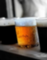 beers-1283566_1920.jpg