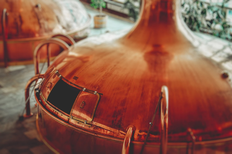 brew-1031484_1920.jpg