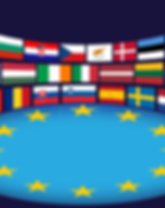 european-union-1328256_1280.png